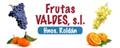 Frutas Valdés