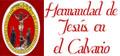 Hermandad de Jesús en el Calvario y Santa Cena