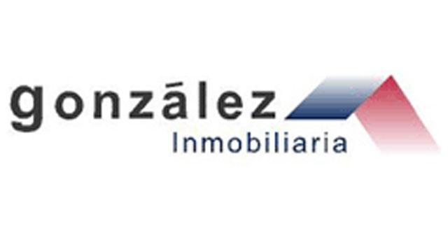 INMOBILIARIA  GONZALEZ