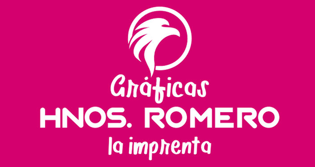 Advertising Totana : Gráficas Hnos. Romero