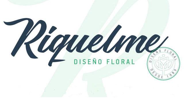 Regalos Campos del Rio : Riquelme Floristas