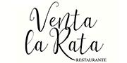 Restaurantes Lorquí : Restaurante Venta la Rata