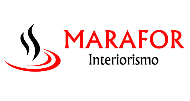 Furniture Ulea : Marafor Interiorismo