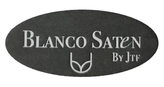 Lencería San Javier : Blanco Satén