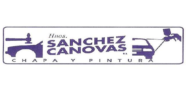Talleres y concesionarios Pliego : Taller Sánchez Cánovas