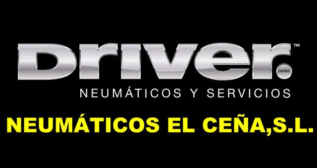 Neumáticos Ricote : Neumáticos El Ceña