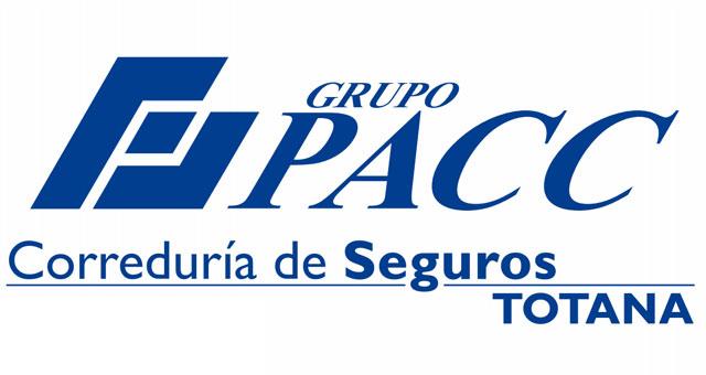 Insurance Calasparra : Correduría de Seguros Grupo Pacc Totana