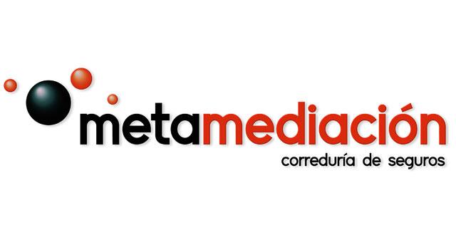 Insurance Librilla : Metamediación