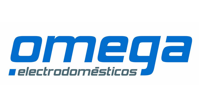 Omega electrodomésticos