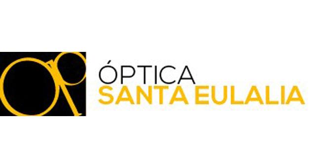 Optician Los Alcazares : Óptica Santa Eulalia