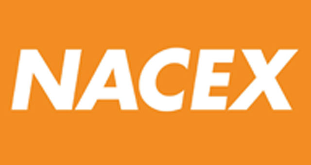 Transportes Lorca : Nacex