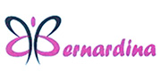 Ropa Librilla : Bazar Bernardina