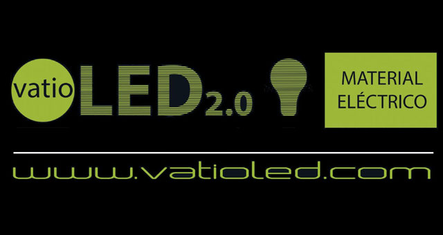 Electricidad Yecla : Vatioled Material Eléctrico