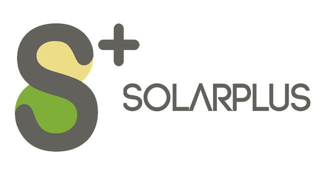 Swimming pools Alhama de Murcia : Solarplus
