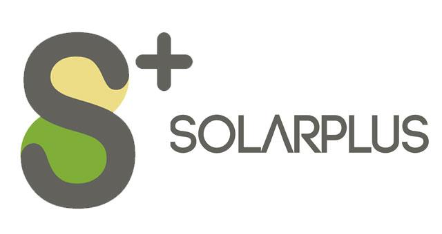 Piscinas Totana : Solarplus