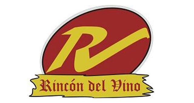 Gifts Ricote : Rincón del Vino