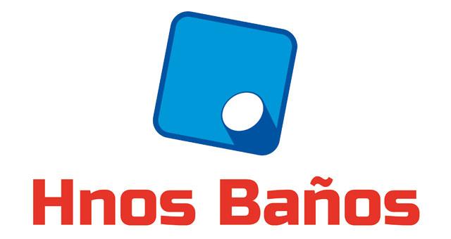 Gasolineras Abanilla : Estación de Servicios Hermanos Baños