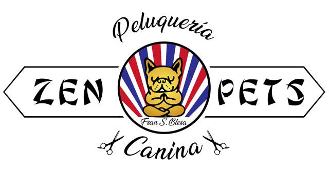 Peluquerías Archena : Peluquería Canina Zen Pets