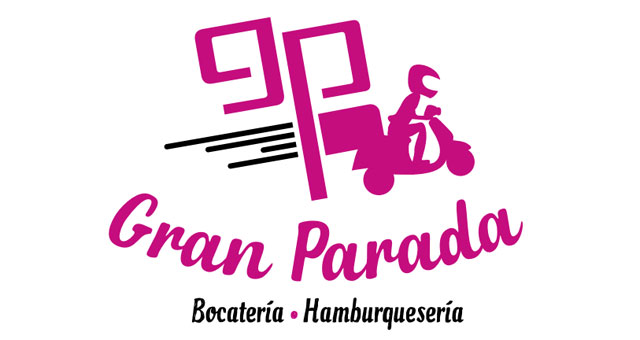 Cafeterías Cartagena  : Café - Bar Gran Parada