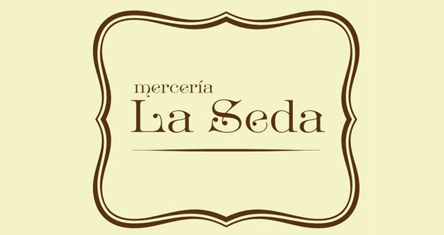 Clothes Cehegin : Mercería La Seda