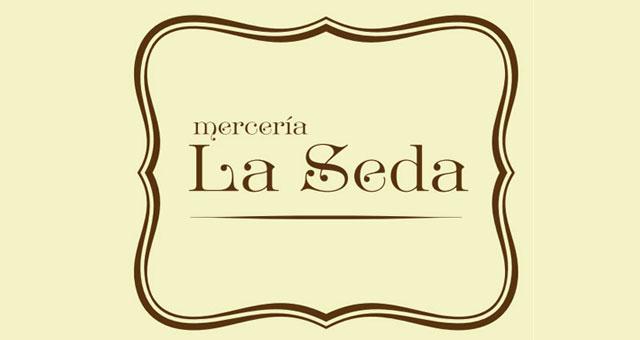 Ropa Archena : Mercería La Seda