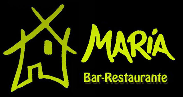 Bars, pubs and discos Blanca : Bar - Restaurante Casa María