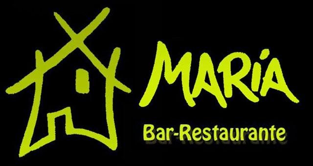 Restaurantes Lorquí : Bar - Restaurante Casa María