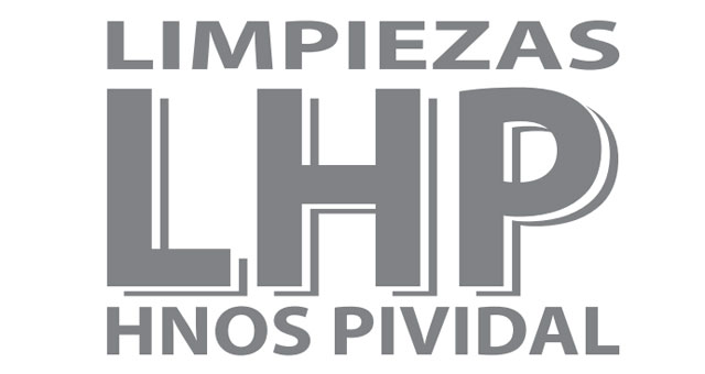 Water treatment Bullas : Limpiezas Hermanos Pividal