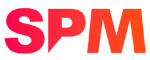 Agencia de Marketing Jumilla : SPM Agencia de Marketing Digital