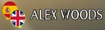 Alex Woods Servicios de Traducción