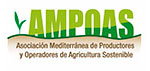 Associations Puerto Lumbreras : Asociación Mediterránea de Productores y Operadores de Agricultura Sostenible