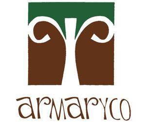 Woodwork Fuente Alamo : Armaryco Interiorismo