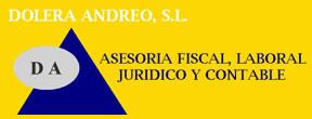 Asesorías Lorca : Asesoría de Dólera y Andreo