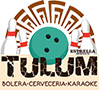 Bars, pubs and discos Aguilas : TULUM Bolera Karaoke