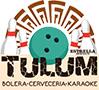 Restaurantes Alhama de Murcia : TULUM Bolera Karaoke