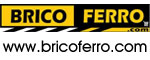 Hardware shops Fortuna  : Bricoferro