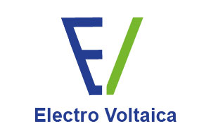 Electricidad Ulea : Electro Voltaica