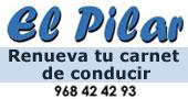 Psycho-technical reports Campos del Rio : Centro Médico El Pilar y San Cristóbal
