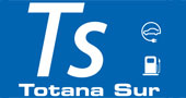 Services Alhama de Murcia : Estación de Servicio Totana Sur