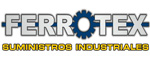 Industrial supplies Totana: Ferrotex Suministros Industriales
