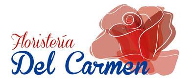 Floristerías Blanca : Floristería del Carmen