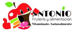 Fruterías Mula : Frutería y Alimentación Antonio
