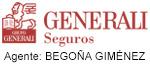 Insurance Los Alcazares : Generali Seguros