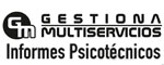 Psycho-technical reports Moratalla : Gestiona - Multiservicios
