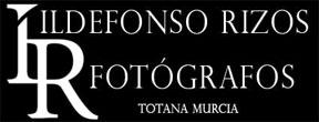Fotografía Ricote : Ildefonso Rizos Fotógrafos