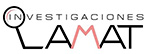 Abogados Albudeite : Investigaciones Lamat - Detectives privados