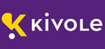Decoration Librilla : Kivole Colchones, muebles y hogar