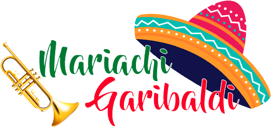 Organizadores de eventos Puerto Lumbreras : Mariachi Garibaldi