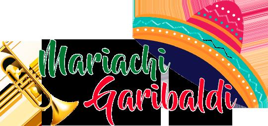 Services Jumilla : Mariachi Garibaldi