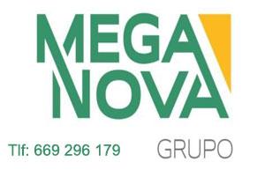 Abonos Totana : MegaNova Grupo